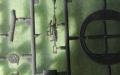 Обзор Meng Model 1/35 GAZ-233014 STS Tiger