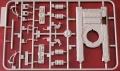 Обзор Modelcollect 1/72 Т-90А