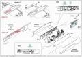 Обзор дополнений Eduard для Bf-110G-4 1/72