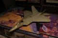 Academy 1/72 F-22A Raptor