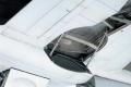 Tamiya 1/48 Dornier Do-335V9