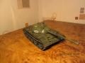 Skif 1/35 Т-55 - моя первая модель