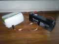 Как сделать мобильный мини-компрессор