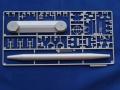 Обзор AFV-club 1/350 I-27 - Японская подлодка
