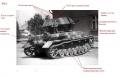 Обзор Ostwind Flakpanzer IV - Остановить восточный ветер