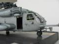 Academy 1/48 CH-53E Super Stallion