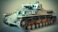 Dragon 1/35 Pz.Kpfw.IV Ausf.E Vorpanzer