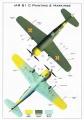 Обзор LC AeroDesign 1/48 IAR-81C