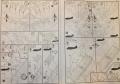 Обзор Revell 1/72 Fairey Gannet AS Mk 1/4 и Fairey Gannet T.5