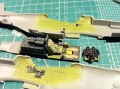 ICM 1/48 P-51D Mustang Ridge Runner III