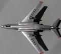 RusAir 1/144 Ту-104Б Аэрофлот