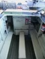 HobbyBoss 1/35 AAVP-7A1 RAM/RS w/EAAK - Дебют
