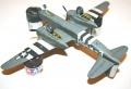 MPM 1/72 А-20G Havoc
