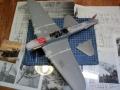 HobbyBoss 1/32 Ил-2М