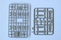 Обзор Modelsvit 1/72 Су-7БМК и Су-7У