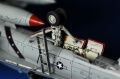 Fujimi 1/72  F/A-18C Hornet
