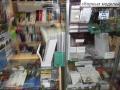 Обзор магазина Улисс г. Рязань