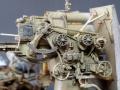Dragon 1/35 Flak 36 88mm German anti-aircraft gun