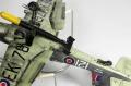 CMR 1/72 Blackburn B.46 Firebrand TF Mk.5