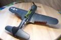 Hasegawa 1/48 Douglas SBD-4 Dauntless