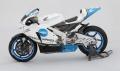 Tamiya 1/12 Honda RC211V Konica Minolta