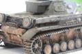 Tamiya 1/35 Pz.Kpfw. iv AUSF.D