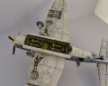 Academy 1/48 Grumman TBM-3 Avenger
