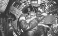 Обзор Verlinden 1/32 Waistgunner Down! B-17 Vignette