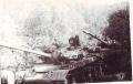Конверсия 1/35 Т-55М