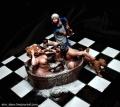 Peipp Miniatures Банный день