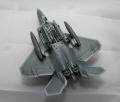 Academy 1/72 F-22 Raptor