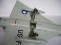 Monogram 1/48 F-102 Delta Dagger