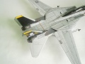 Italeri 1/48 F-14A Tomcat Jolly Rogers