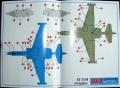 Обзор ARTmodel 1/72 Су-25УТГ - Лучшее не значит хорошее