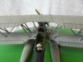 Восточный экспресс 1/72 Blackburn Shark II