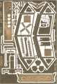 AMG 1/35 Полуглиссер НКЛ