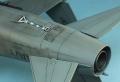 Hasegawa 1/48 A-7E Corsair II