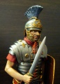 MiniArt 1/16 Преторианский гвардеец на книжную полку