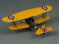 Olimp models 1/72 P-6E Hawk
