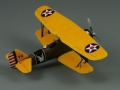 Olimp models 1/72 P-6E Hawk