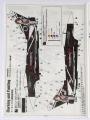 Обзор Hasegawa 1/72 Eurofighter Typhoon Idol Master 2