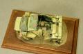 MiniArt 1/135 Dingo Mk.1b