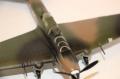Звезда 1/72 Ил-2 - Первый блин комом