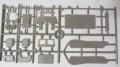 Обзор Mirror models 1/35 Т-20 Комсомолец