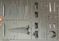 Обзор Zoukei-Mura Inc 1/32 Raiden J2M3