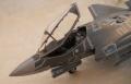 Kitty Hawk 1/48 F-35A Lightning II – Грация и невидимость