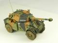ACE 1/72 Panhard AML-90