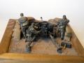 Dragon 1/35 5cm PaK-38 - обложка коробки
