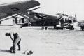 Обзор CMK 1/72 Junkers G 38