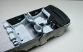 Fujimi 1/24 Toyota Prius